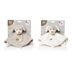 Soft toy Doudou dog Artesavi 2022B
