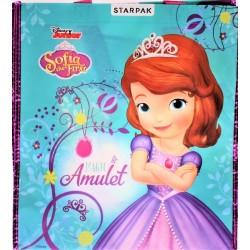 Starpak Sofia Gift Bag 35x32x13cm 382510