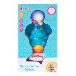 Educational toy Bam Bam Suction Cup Toy 466608