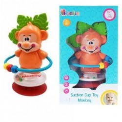Educational toy Bam Bam Suction Cup Toy 466609