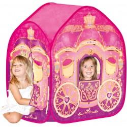 Play set Bino Carriage Tent 82814