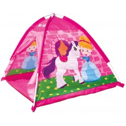 Children's tent Bino Little Pony 82822