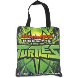 Nickelodeon Teenage Mutant Ninja Turtles tote bag 176222