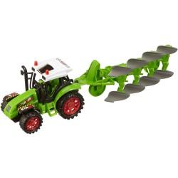 Happy People Tractor 36cm 30081
