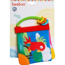 Educational toy Beeboo Baby Book 40789502