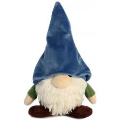 Plush toy Aurora Gnome Plush Toy 45cm 60603