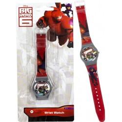 Disney Big Hero Watch 99024509