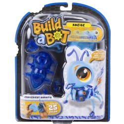 Constructor Build a Bot Scatter Ant DEC167891
