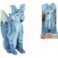 Plush toy Disney Elena Avalor Plush Zuzo 25cm 5874932