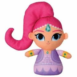 Plush doll Giochi Preziosi Shimmer & Shine Shimmer 12cm 23100-1