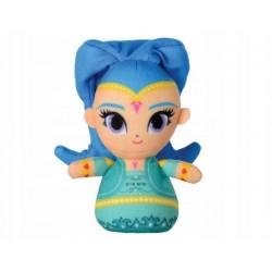 Plush doll Giochi Preziosi Shimmer & Shine Shimmer 12cm 23100-2