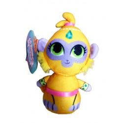 Plush toy Giochi Preziosi Shimmer & Shine Shimmer 12cm 23100-3