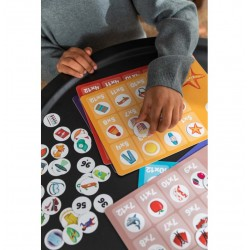 Board game Diset Multiply 63972