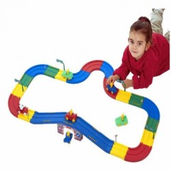 Constructor Game Movil Baby Road 50101
