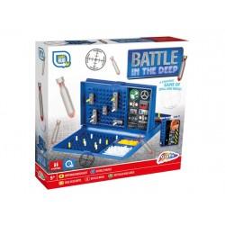 Board game Grafix Battle in the Deep 010163