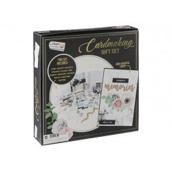 Creative set Grafix Cardmaking Set Everyday CR1089/GE
