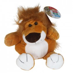 Soft toy Grafix Hand Puppet GP290042