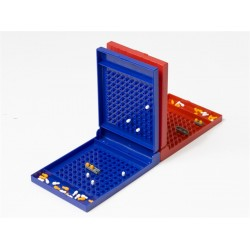 Board game Grafix Battle in the Deep R050544