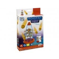 Board game Grafix Rocket Drop R050544