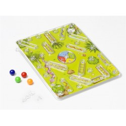 Board game Grafix Snakes & Ladders R050544