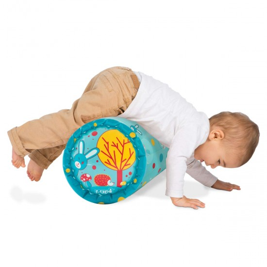 Activity toy Ludi Roller Baby 30005