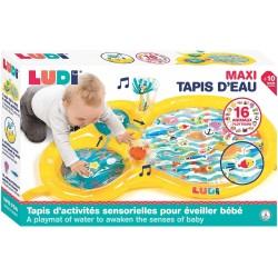 Developing active mat Ludi Water Mat 30078