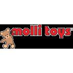 Molli Toys