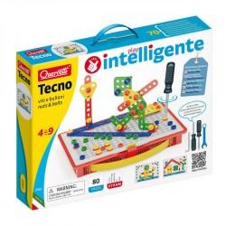 Constructor - mosaic Quercetti Fantacolor Techno 0560