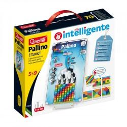Board game Quercetti Mini Pallino Travel 1006