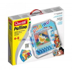 Board game Quercetti Pallino 1020