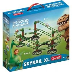 Constructor Quercetti SkyRail The Good Dinosaur 4m 6425