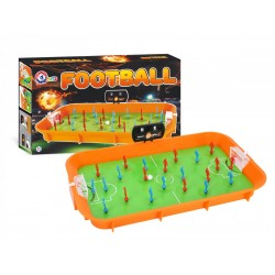 Board game Teh Football 52*31*7,5cm 0335