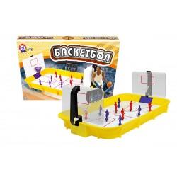 Board game Teh Basketball 52*31*7,5cm 0342