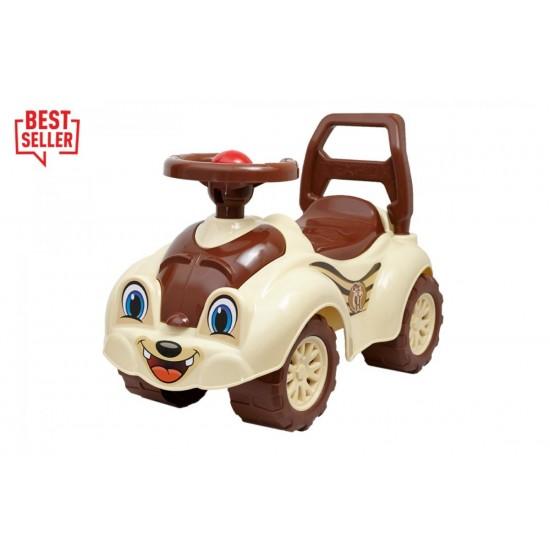 Car-walker Teh Ride-on 2315