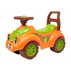 Car-walker Teh Ride-on 3268