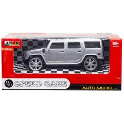 Auto R/C 3699-AE4