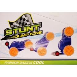 Auto Stunt 10 cm in display 44031