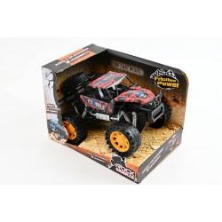 Auto Rock Crawler Truck Z160-1