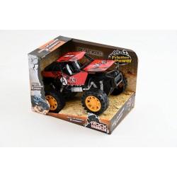 Auto Rock Crawler Truck Z170
