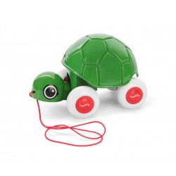 Activity toy Viking Toys Pull Along Turtle 1330