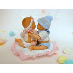 Doll Nines 0200