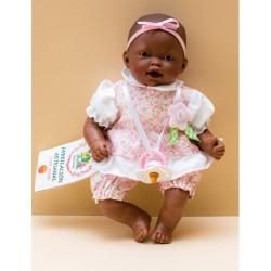 Doll Nines 100