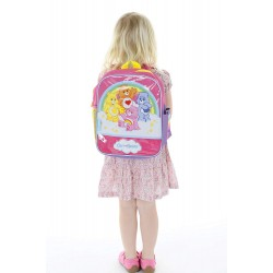 Backpack Care Bears 32 cm/4 Litres 34252