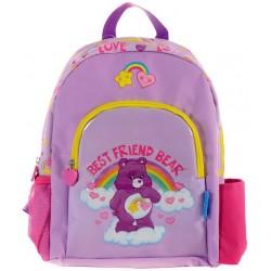 Backpack Care Bears 28x35cm 34250
