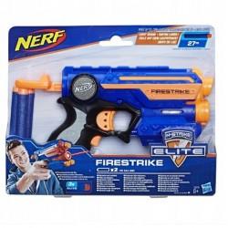 Blaster (pistol) + Transformer HW-501B
